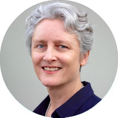 Anne Janzer