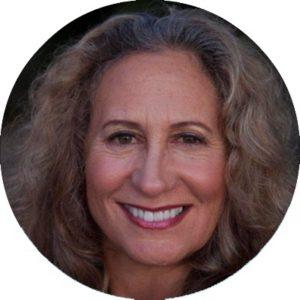 Debra Giusti