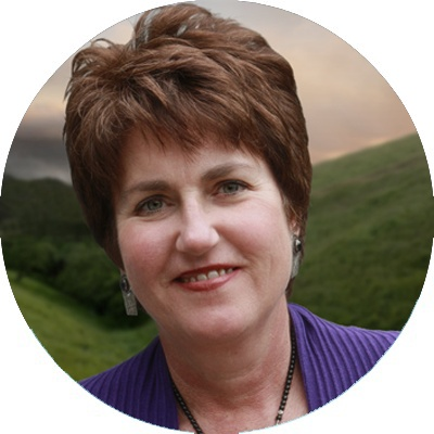 Donna Stoneham