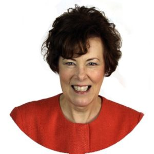 Janet Conner